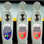 silvarado-refractometers-series