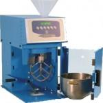 tam-otomatik-laboratuvar-cimento-mikseri